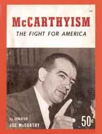 mccarthyismthefightforamerica